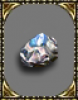 gemstone.png